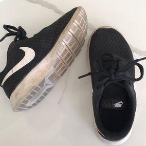 12C Nikes